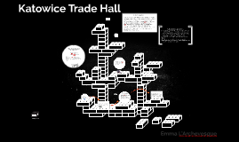 Katowice Trade Hall