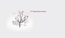 Copy of CT State Government