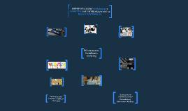 Copy of Semejanzas y diferencias entre periodismo y relaciones publi