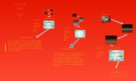 circuitos basicos montados en protoboard