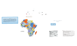 Copy of African Economic Underdevelopment