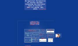 Copy of Izglītības zinātņu maģistrantūras 1. kursa students Andrejs