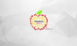 Copy of Frugos - Segmentación y Posicionamiento