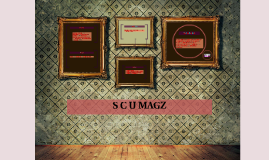 Copy of S C U MAGZ
