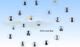 2015 Lone Star