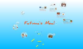 Good Food Plan