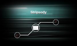 Stripsody