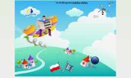 1st Kindergarten Irakliou Attikis