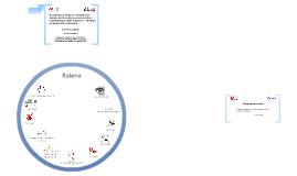 Copy of Copy of Reconstrução de imagens de tomografia por impedância elétrica usando elementos finitos e requantização por mapas de Kohonen e otimização por programação evolucionária
