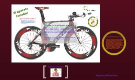 Copy of Power3 Esportes / Kestrel / CW-X