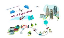 IVA al Exportador