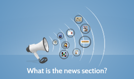 FC4A_Unit 1_Lesson A_What is the news section?