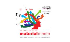 Copy of -IL NUOVO MATERIALE RE-BOARD E L'AZIENDA DIGITALL.