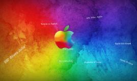 Steve Jobs(: