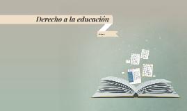 https://www.right-to-education.org/es/page/la-educaci-n-como
