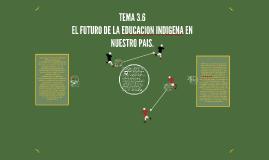 TEMA 3.6