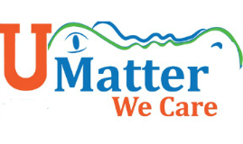 U Matter We Care - Frat / Sor Affairs updated