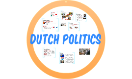Copy of Dutch Politics