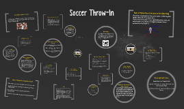 Copy of Soccer Throw-In