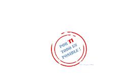 Copy of Presentación satisfacción del cliente