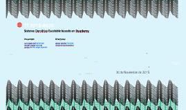 Copy of TT 2015-A020 Presentación F