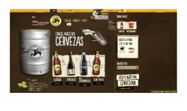 Copy of Plan de MKT Cerveceria Kross