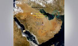 Copy of baghdad