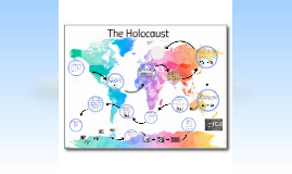 http://rlv.zcache.com/watercolor_map_of_the_world_map_postca