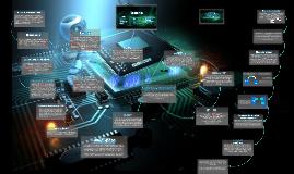 Reemplazo de Paginas Sistemas Operativos