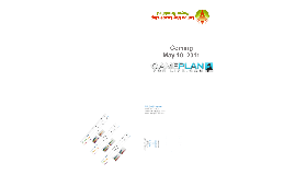 June14 CBMC Update
