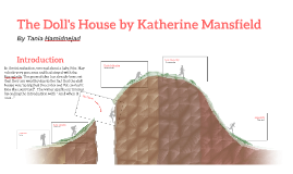 Imagenes De Summary Of The Story The Dolls House By Katherine Mansfield