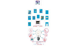 Livro de Acompanhamento em Saúde Bucal