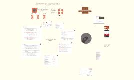 Copy of Copy of 日本語テンプレート: 履歴書/インフォグラフィック