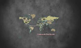 Cristianos de Clase Mundial