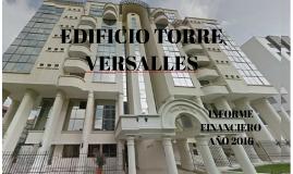 ED TORRE VERSALLES ESTADOS FROS 2016