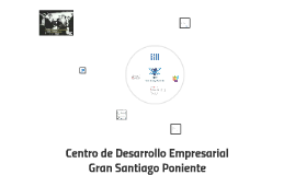 Centro de Desarrollo Empresarial