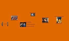 Copy of Familia Prezi Example- for 5th Grade