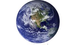 Introducción a la Sustentabilidad