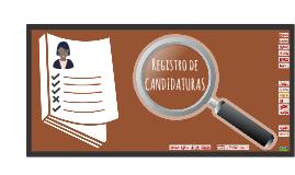 4º Encontro - Direito Eleitoral