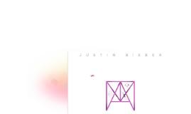 Copy of Justin Bieber