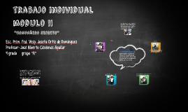 Copy of trabajo individual modulo II