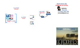 Copy of Grupo Social BS - 2012