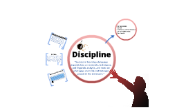 Copy of Copy of Summer Teachers Training