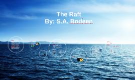 Raft End Game