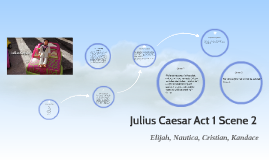 caesar act ii study guide questions Study guide for the tragedy of julius caesar with answer key short answer study guide questions - julius caesar below is.