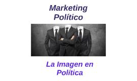 La Imagen en Política