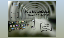 FotoMath 12-13