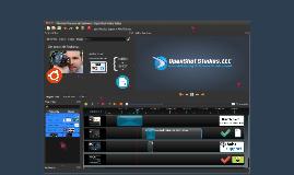 Revision Paquete de Software : OpenShot Video Editor     por