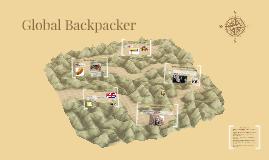 Global Backpacker