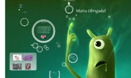 Copy of Bactérias